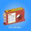 RZDF-1H组合式电气火灾监控探测器