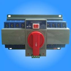 RZMQ1经济型双电源自动切换开关