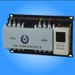 RZMQ2-B双电源自动切换开关