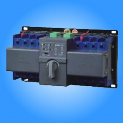 RZMQ2微断型双电源自动切换开关
