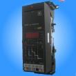 DW45(W1)智能控制器
