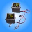 DW45(W1)分励脱扣器闭合电磁铁