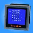 RZMD194-Z多功能电力表(网络表液晶)