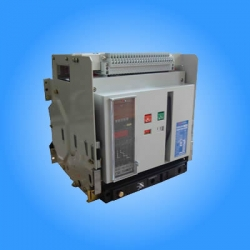 DW45(RZMW1)万能式断路器